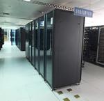 长沙电信联通移动多线机房